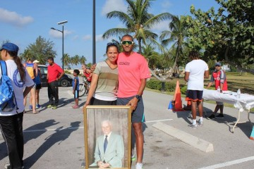 2nd Annual Cpt Marvin's Memorial Event Splash and Dash_Photo5