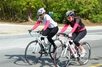CI Cycling Road Race - Aug 9th 2015